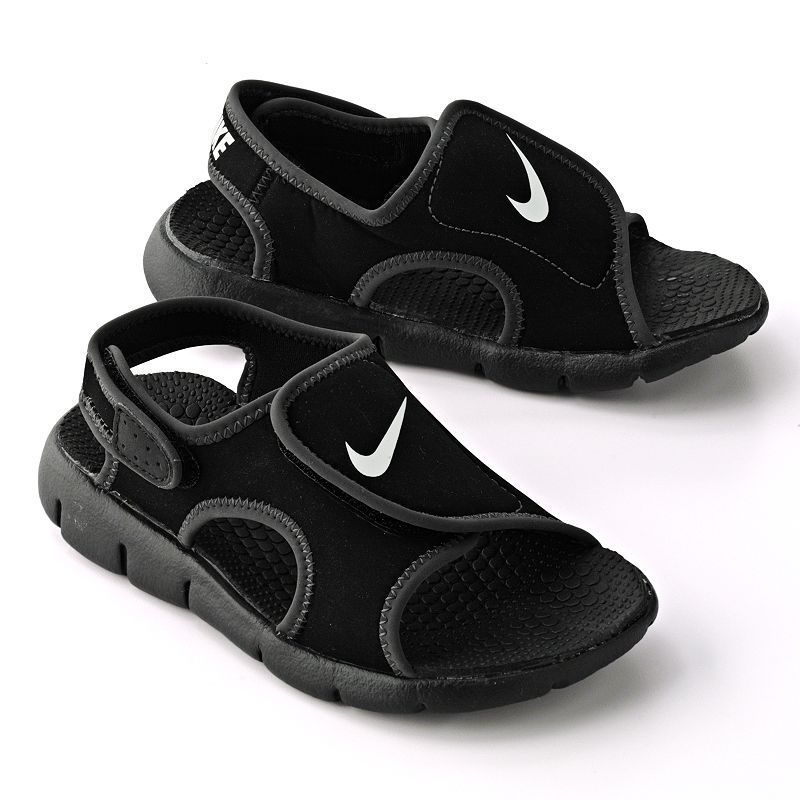 Nike Sunray Adjust 4 Sandals  3e7a948798
