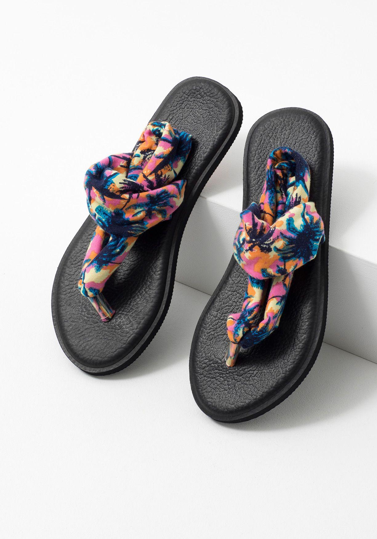 TexWish En Carrefour Ofertas De Tu Tienda Moda Ropa Online VUzpqSM
