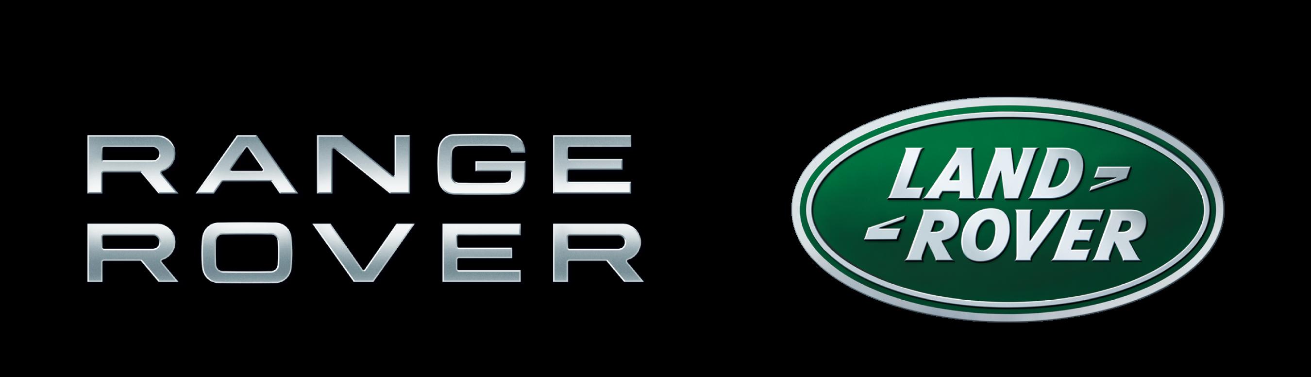 Land Rover Symbol E1406475190245g 2700776 Logo Pinterest