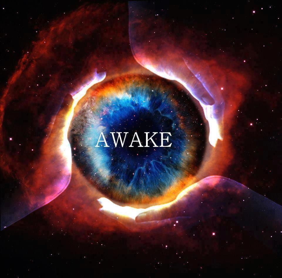 spiritual awakening ! | Spiritual awakenings | Pinterest