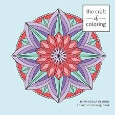 Flower Mandalas Are Available In Lots Of Types Some Developed With One Whose