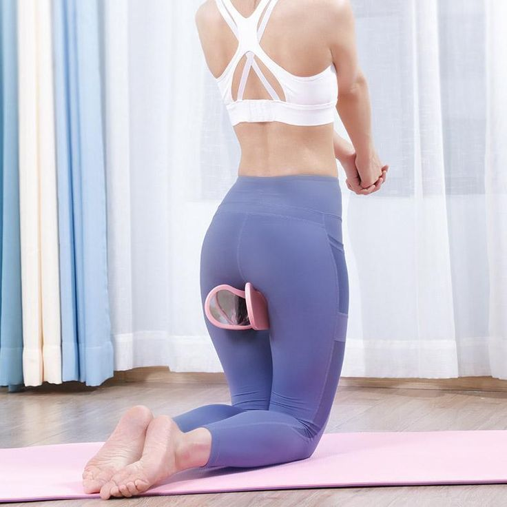 #AestheticButtockSurgical-Pelvic Muscle Hip Trainer #inspireuplift # 2050 Für diese Fitness-Damen is...