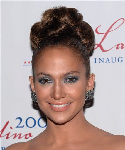 Jennifer Lopez 7 Jpg 426 512 Jennifer Lopez Hair Jennifer Lopez Hair Styles