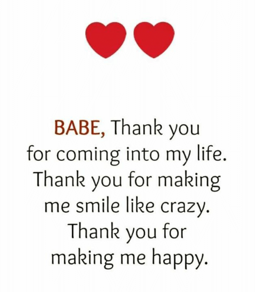 Via Me Me Sweet Love Quotes Love Quotes With Images Soulmate Love Quotes