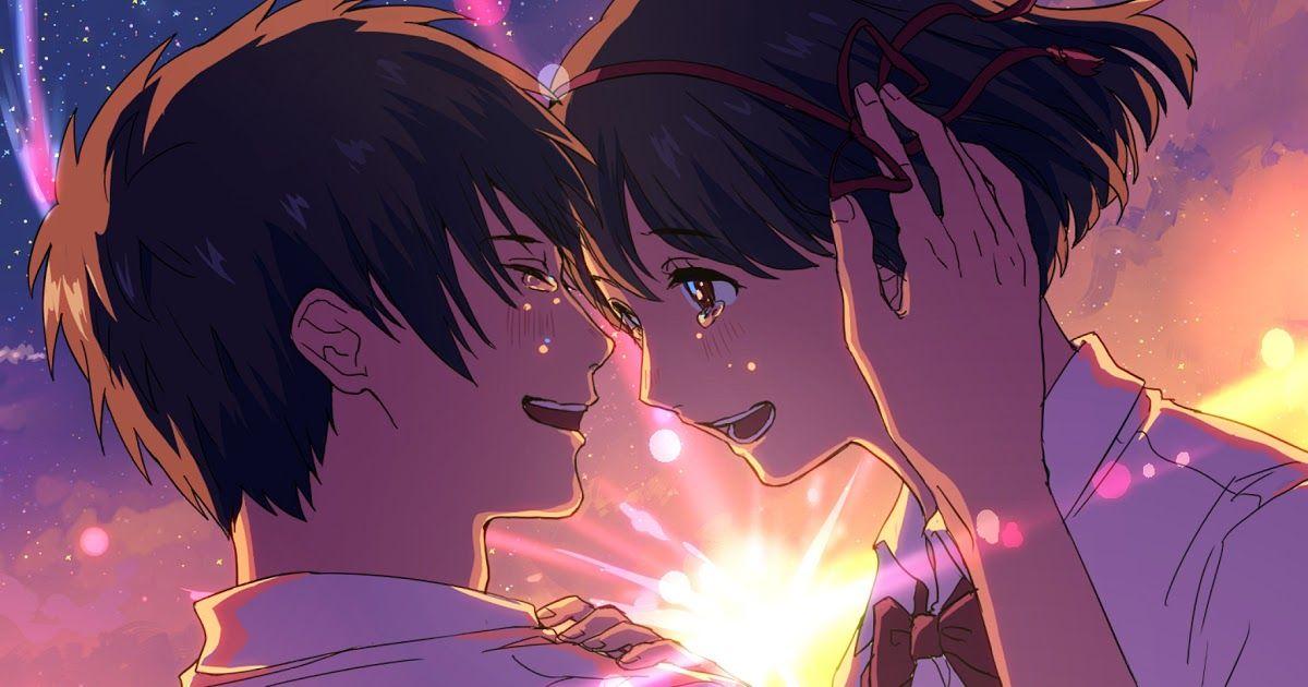 26 Download Anime Wallpaper Terbaru Romantic Anime Wallpapers 64 Hdwallpaper20 Com Download C Anime Wallpaper Cool Anime Backgrounds Cool Anime Wallpapers Background wallpaper anime love