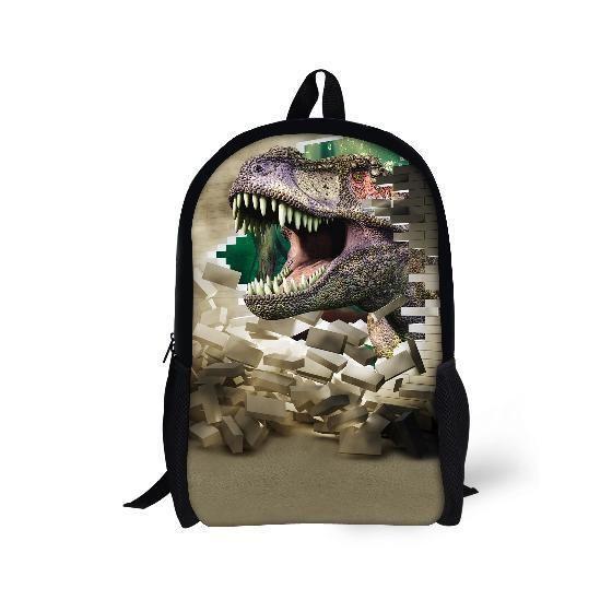fee850562b FORUDESIGNS 2017 Primary Backpack Black Cat Printing Backpacks for teenage  Girls Children School Bags kids Bagpack