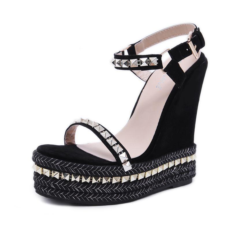 46+ What is the most comfortable designer heel information