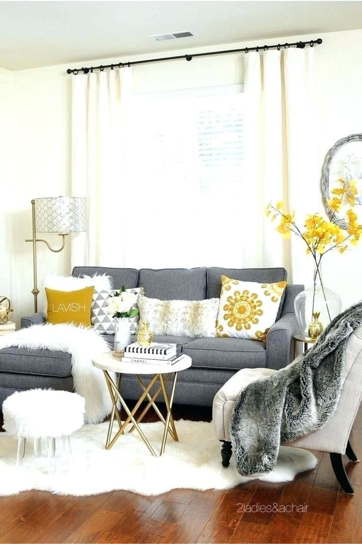 A Comprehensive Overview on Home Decoration in 2020 ...