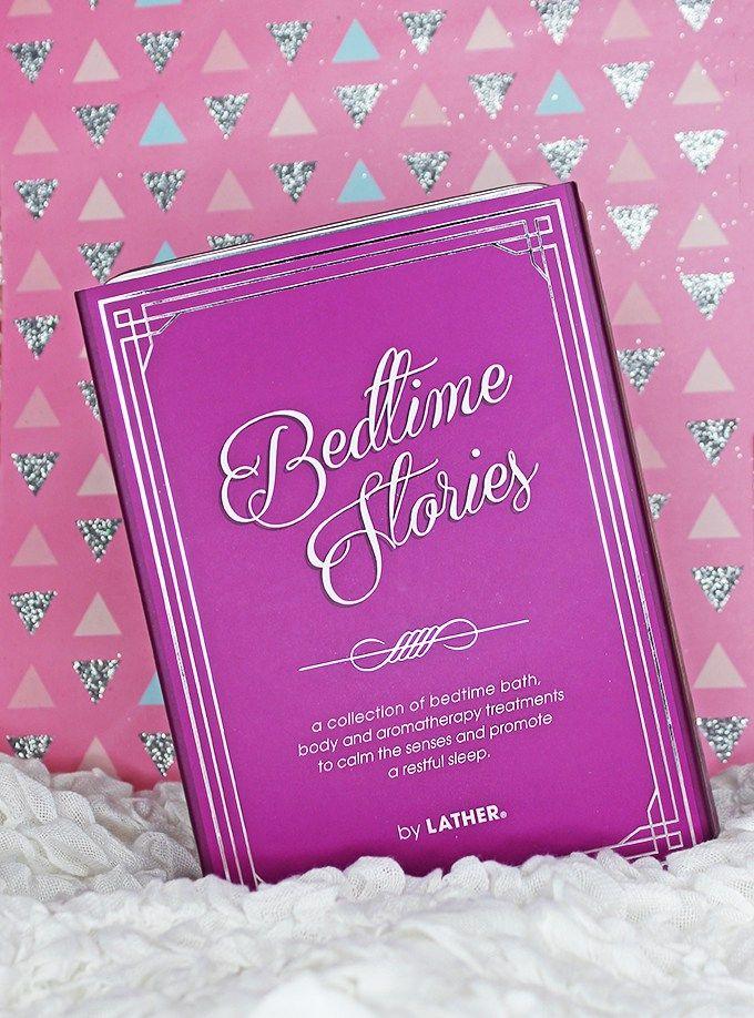 5 Non Makeup Gift Sets She Ll Love Under 30 Makeup Gift
