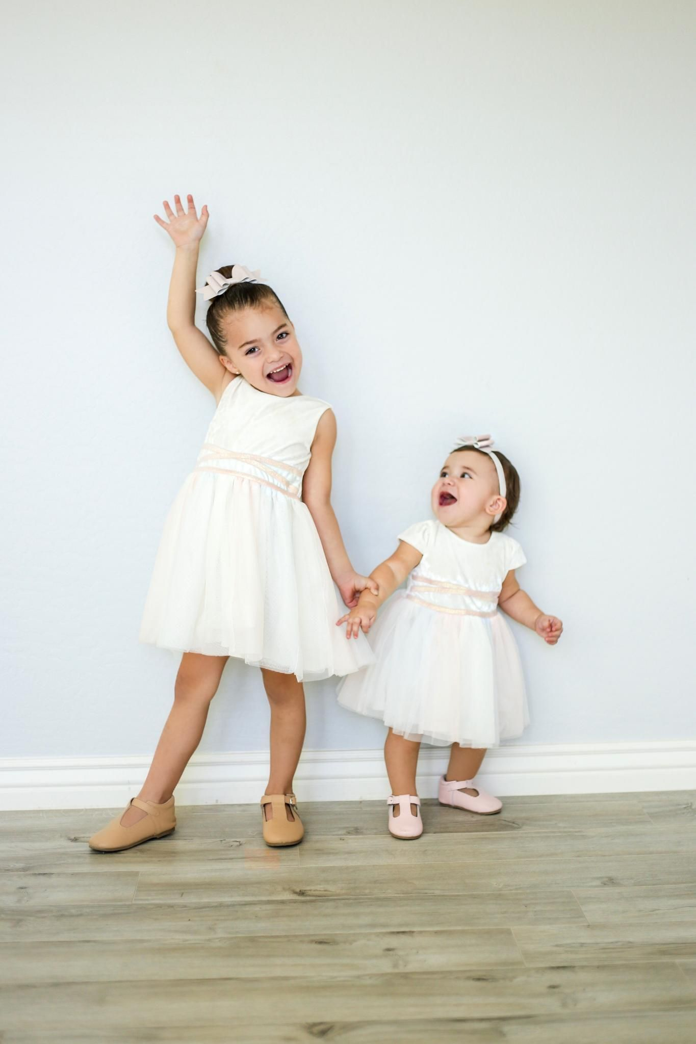 Toddler Girl Dress Toddler Flower Girl sister dresses Flower Girl Dress Little Girls Dresses Baby Girl Dress Baby Flower Girl Dress