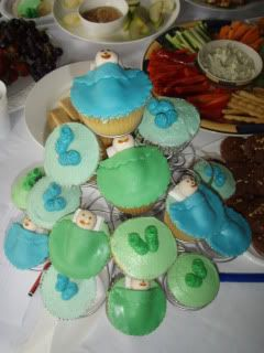 Cakes Photo:  This Photo was uploaded by osipower620. Find other Cakes pictures and photos or upload your own with Photobucket free image and video hosti...