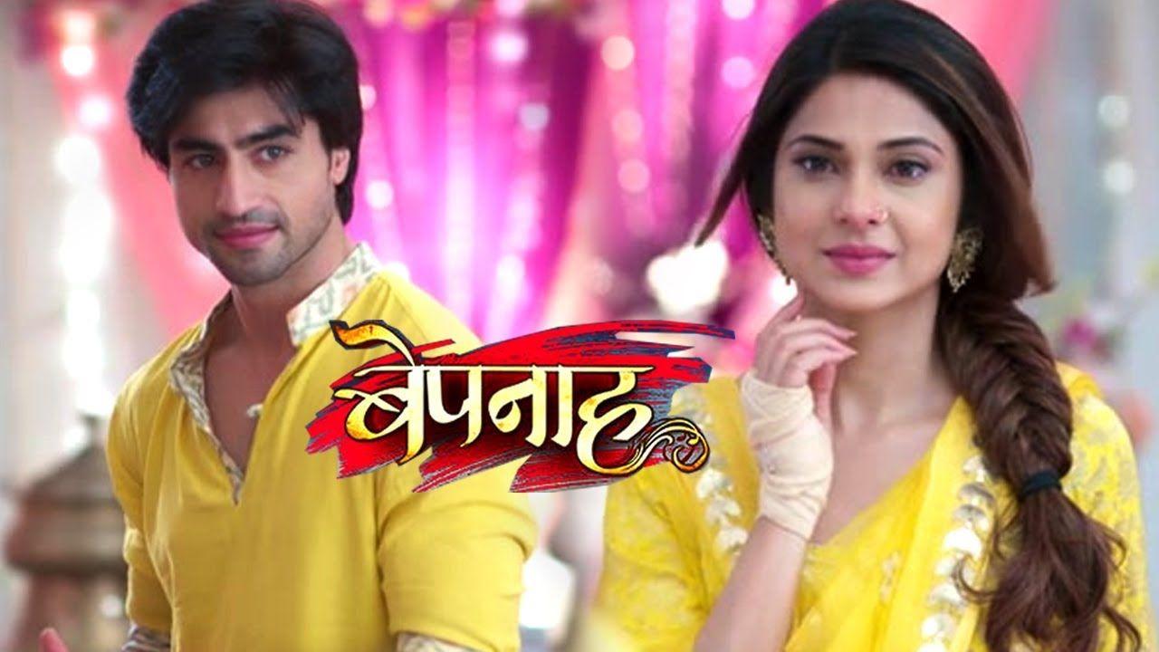Bepanah 30th November 2018 Full Episode watch Drama hindi