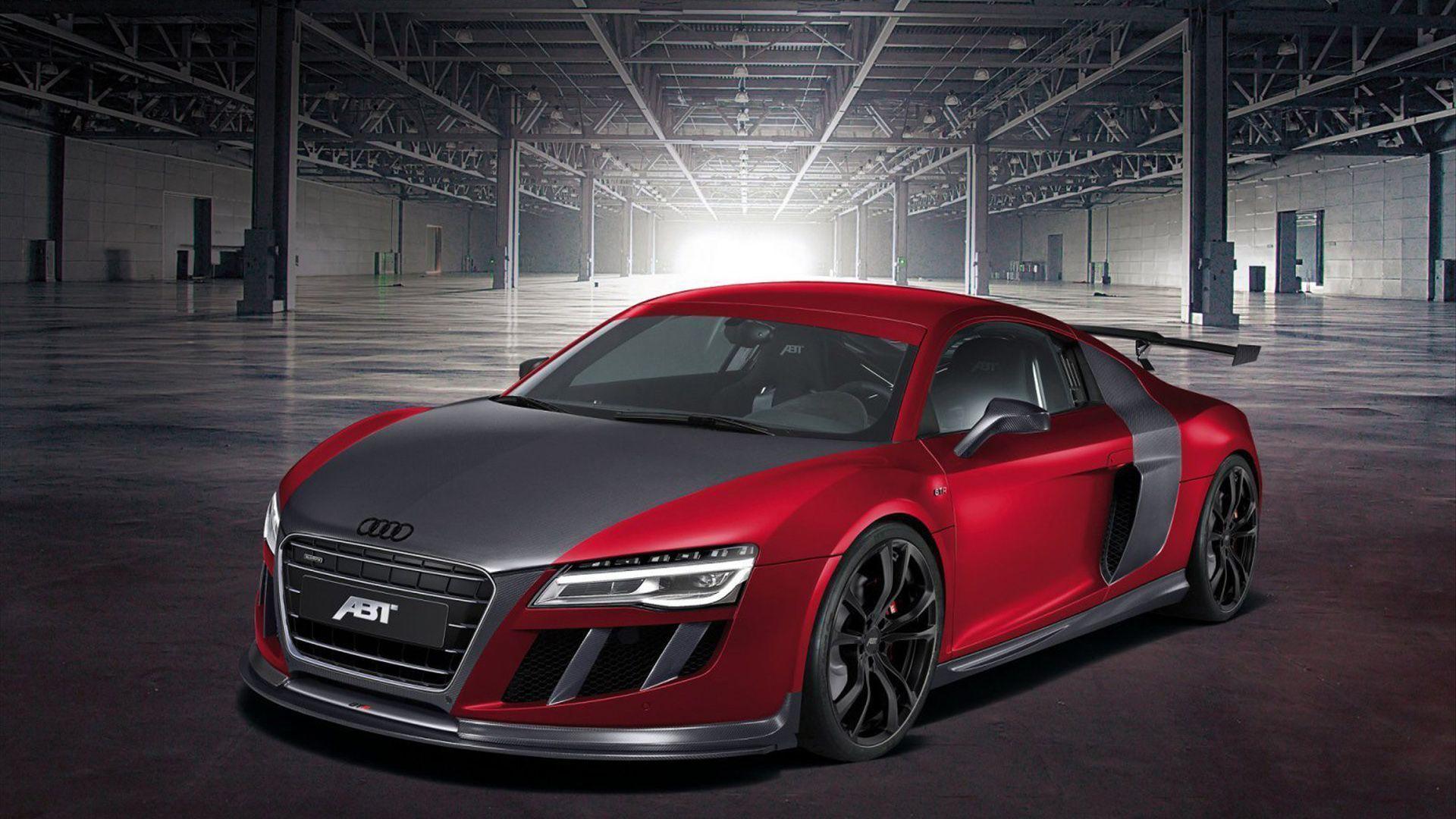 Audi R8 Wallpapers Hd Wallpaper Cave Audi Cars Black Audi Audi R8