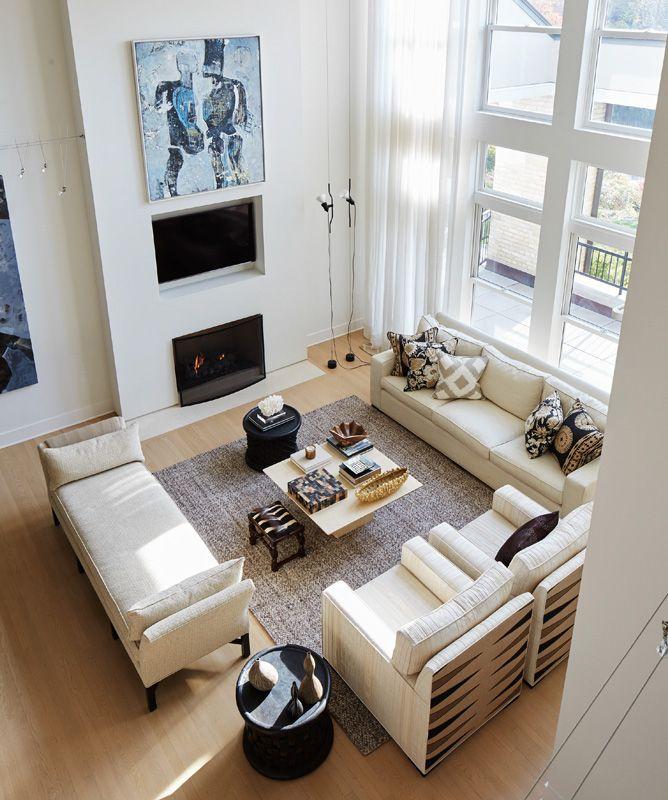 Art work artists interior design artwork nest of also paulina kordek paulinakordek on pinterest rh