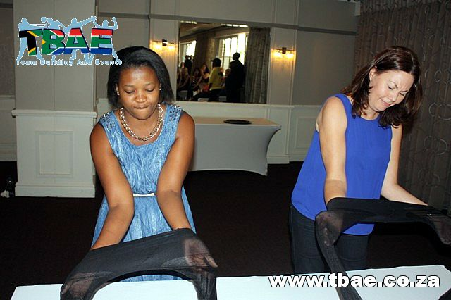 angor property specialists minute to win it team building bryanston