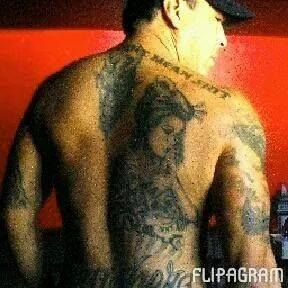 Sorry Eric But I Have To Put Your Back Into My Wall Of Tattoos It S So Hot My God Eric Schweig Eric Tatoos View all eric schweig movies (7 more). eric schweig eric tatoos