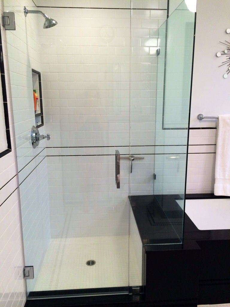 1930s bathroom remodel pictures | bathroom | Pinterest | 1930s ... on bathroom tile designs from 1930, decorating styles 1930 s, tile desgins 1930 s,