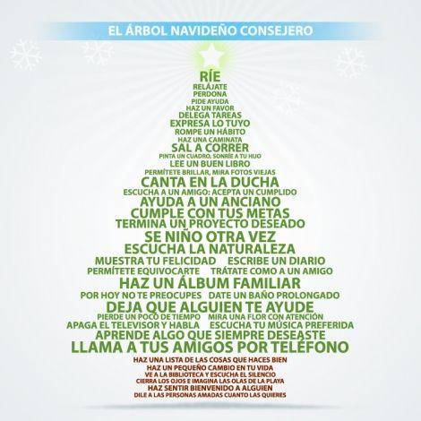 Clases De Sol En Bélgica Navidad Navidad Mensaje Navideño Frases De Navidad Frases Navideñas