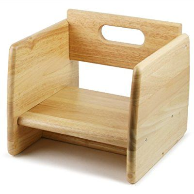 Wooden Booster Seat Natural Infant Booster Seat Child Booster Seat Restaurant Booster Seat Kids Booster Seat Booster Seat Wood Projects