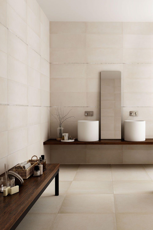 Keraben Uptown Fliesen Modernes Badezimmer Moderne Fliesen
