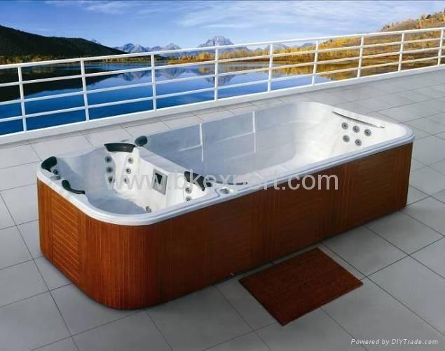 Jacuzzi Pictures Outdoor Spa Jacuzzi Spas China Manufacturer Bathtub Construction Spa De Nage Spa Jacuzzi Spa