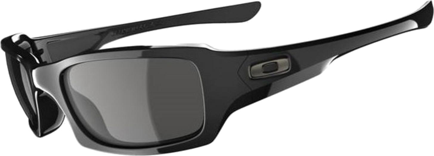 Sports Sun Glasses Png Image Glasses Sunglasses Oakley Sunglasses