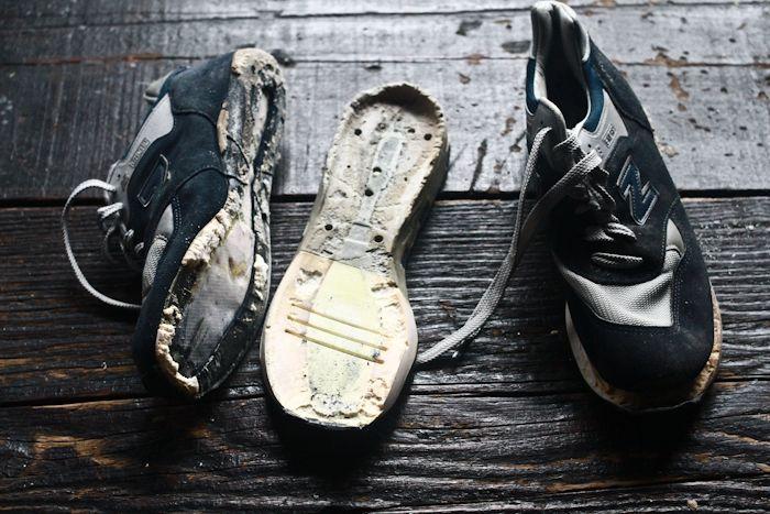 Dance Shoes, Street, Tap Shoes