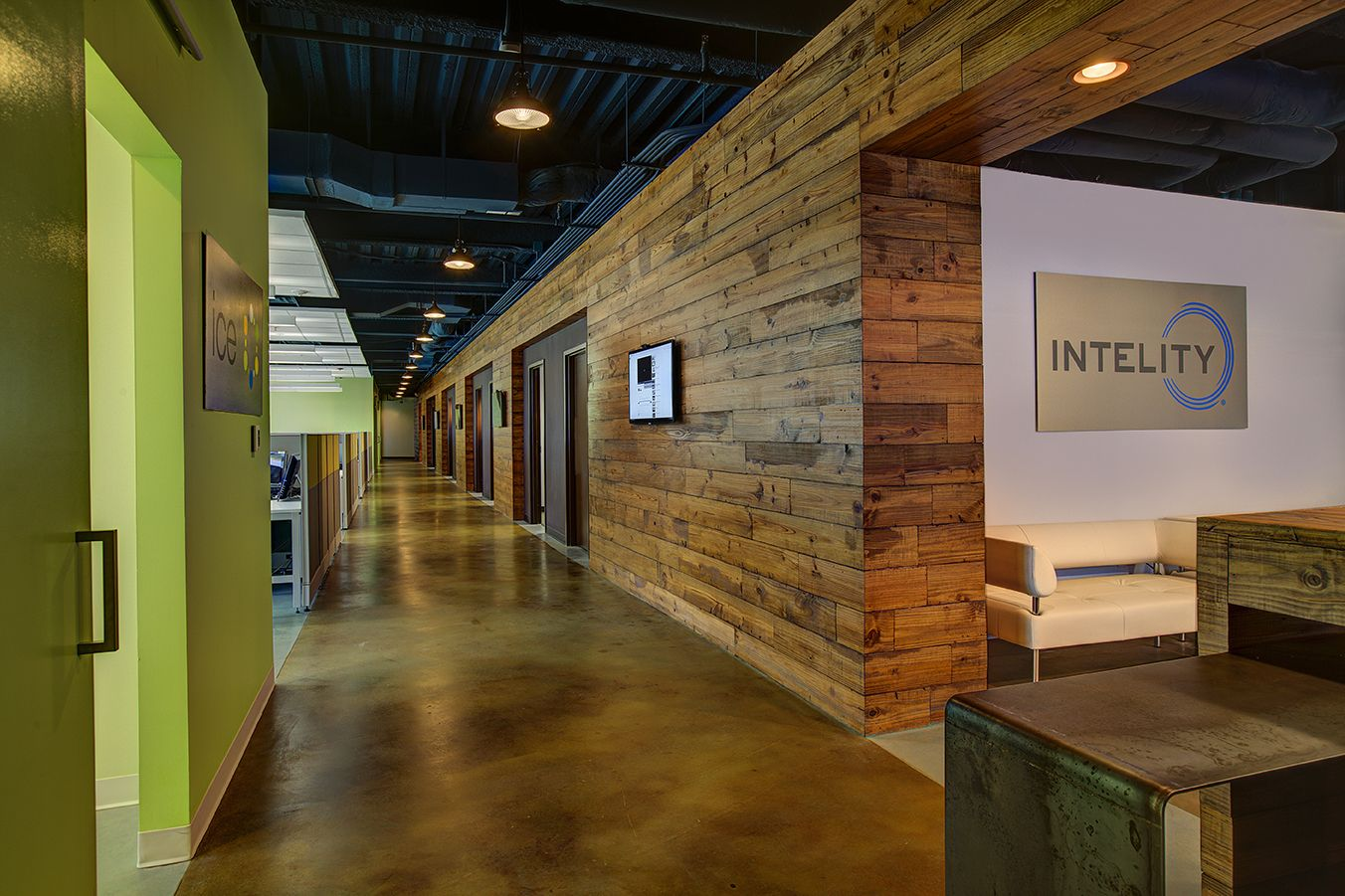 reclaimed wood office. Reclaimed Timber Office - Google Search Wood