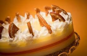orange cake soap - Buscar con Google