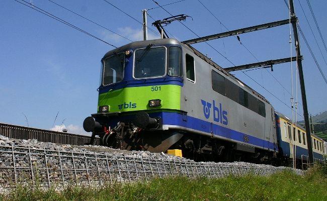 blsre4205019reichenbach BLS Re 420 5019