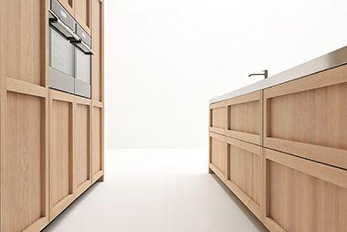 Cucine Componibili ged cucine componibili : GD Cucine I LegnoVivo-COV | Küchen / kitchen | Pinterest | Products