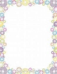 Image result for free microsoft word borders and frames templates image result for free microsoft word borders and frames templates saigontimesfo