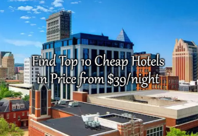 Top 10 Cheap Hotels Near Me Under $50  Our detailed search function also makes it easy and fast to find affordable accommodation that offers what is important to your journey  #hotelbooking #onlinehotels #onlinehotelbooking #hotelbookingdeals #hoteldeals