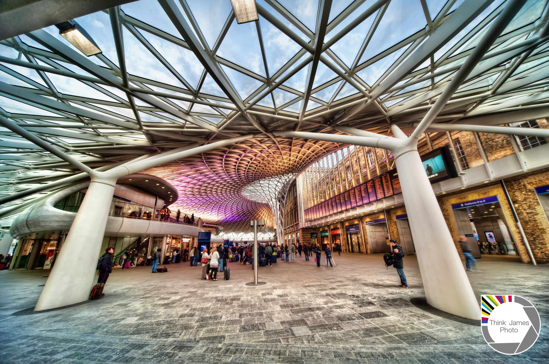 Architecture Interior Design Salary Gorgeous Inspiration Design
