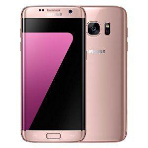 Samsung Galaxy S 7 Edge Samsung Galaxy Samsung Samsung Phone