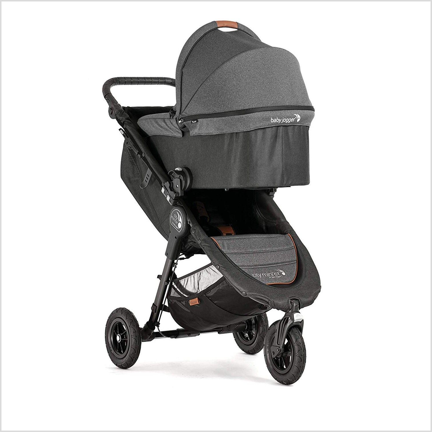 68 reference of city mini stroller seat liner in 2020
