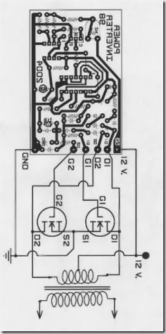 Rangkaian inverter 1000 watt mosfet layout download pinterest rangkaian inverter 1000 watt mosfet layout ccuart Choice Image