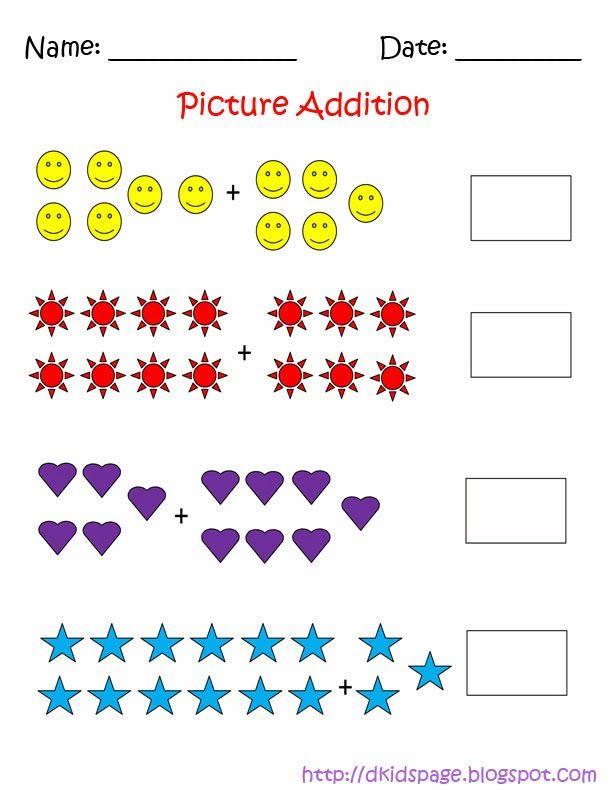 maths worksheet for printing google search - Kids Worksheets To Print