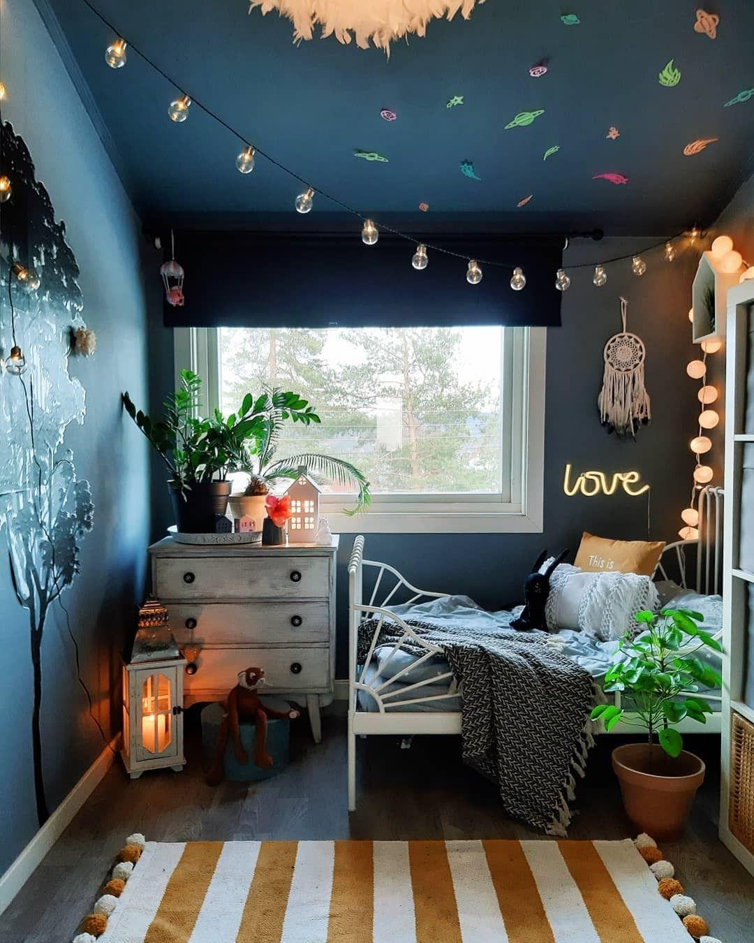 home interior design — cozy little bedroom | bedroom decor, decor, bohemian bedroom decor
