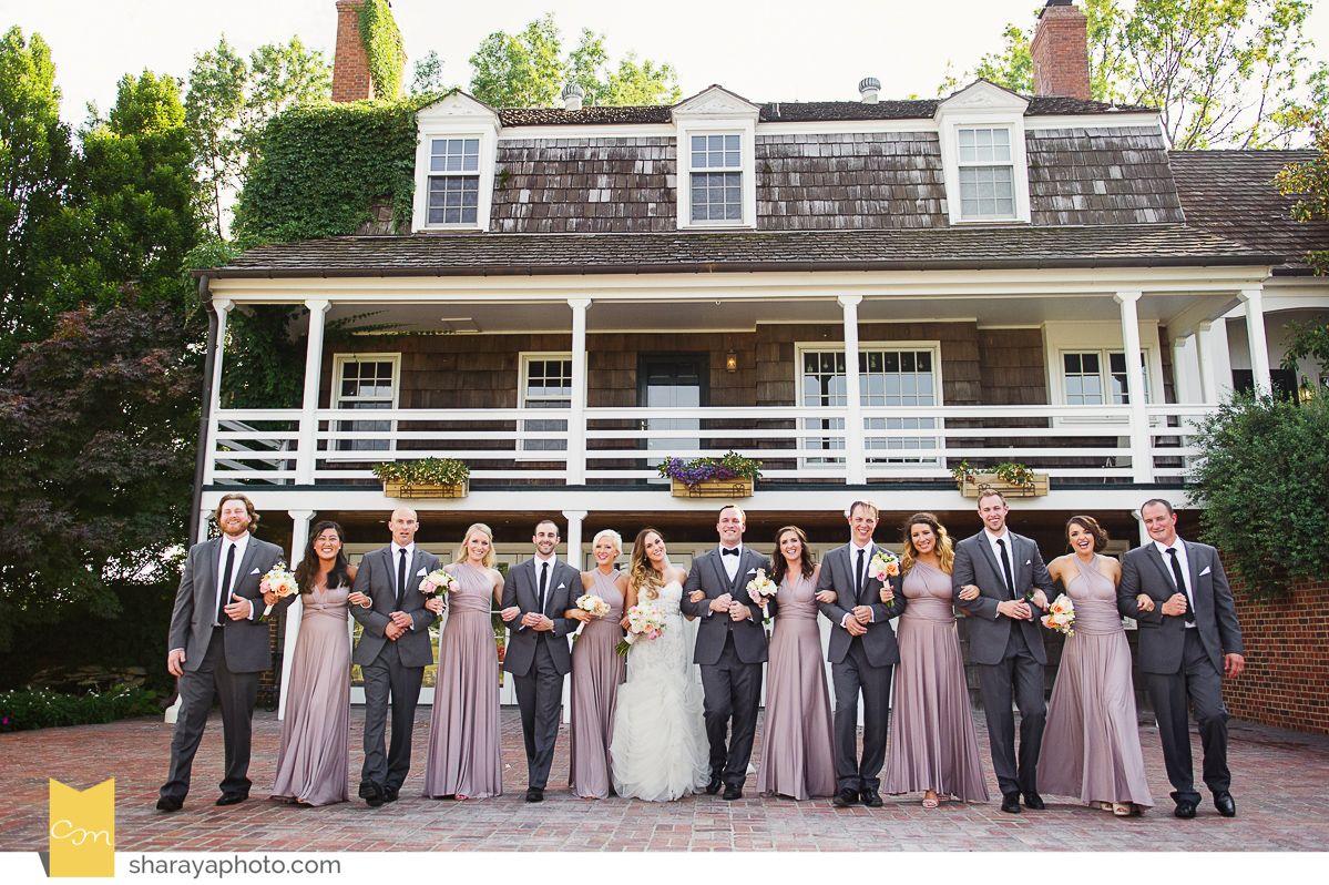 Mildale Farm Wedding Kansas City Wedding Photographer