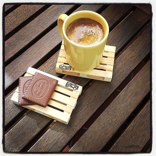 Buongiorno#goodmorning#breackfast#colazione#summermood#instacolazione#instabreackfast#instamood# by sognotroppo73