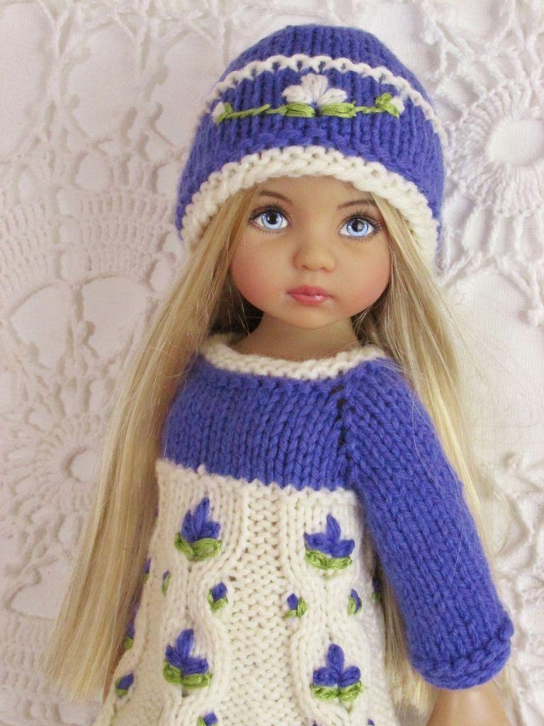 Handmade By Kalypso\'s Doll Boutique Ebay:Kalyinny | American girl ...