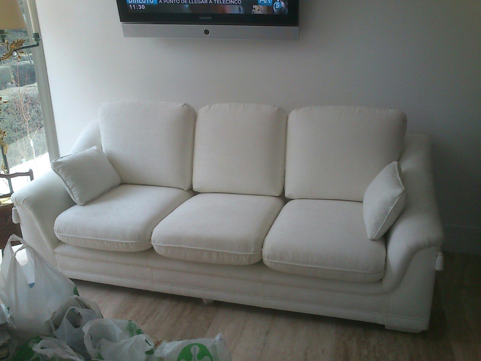 tapicer as correas m stoles tapizado de sof s sillas