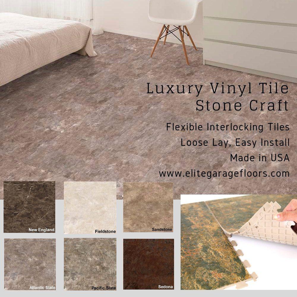 perfection floor tile luxury vinyl