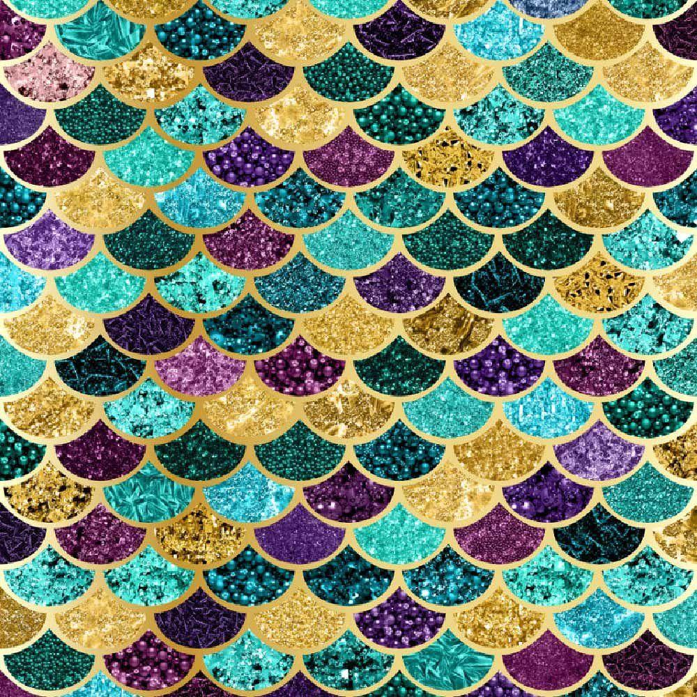 Pin by Sharon Emero on Mermaid Mermaid wallpaper iphone