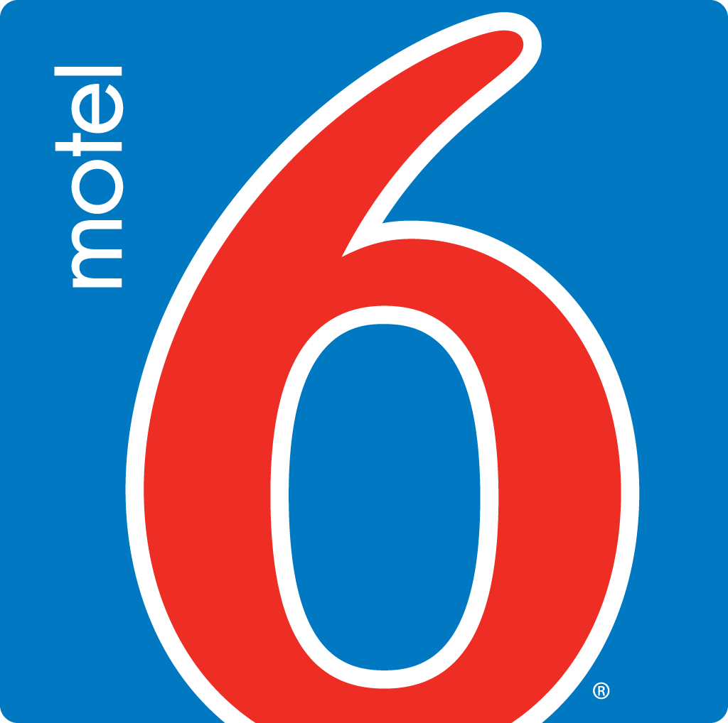 *HOT* Motel 6 Travel Sweepstakes LAST DAY TO ENTER! Ends 5
