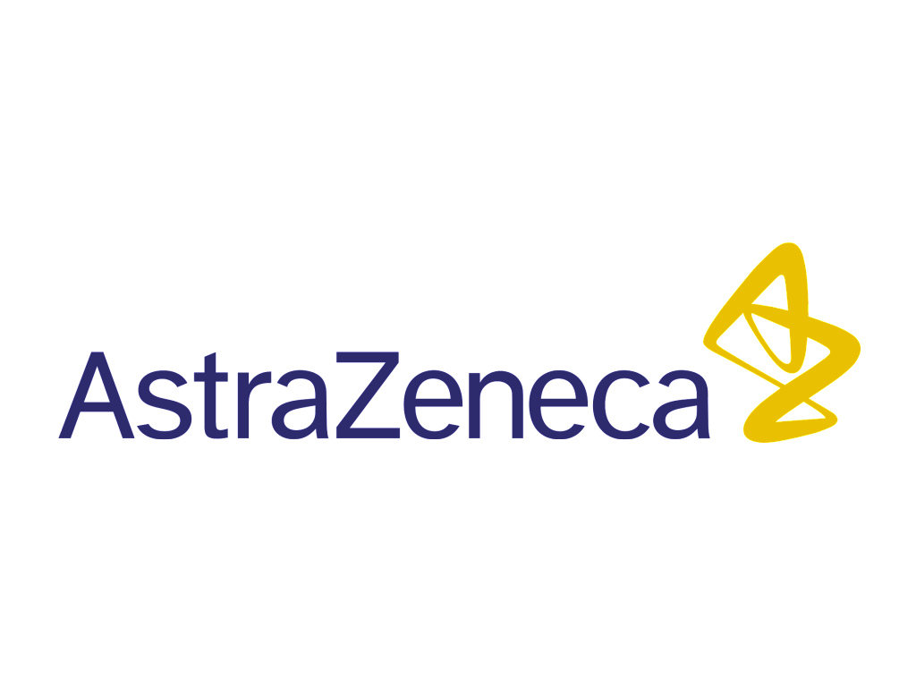 astrazeneca - photo #23