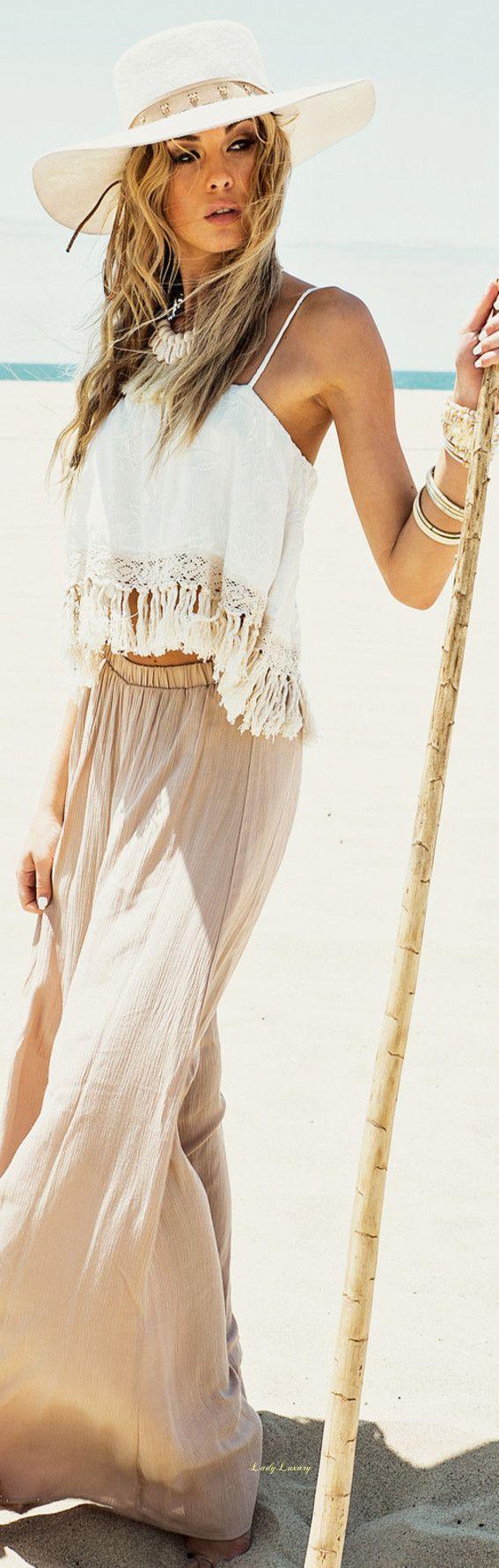 Boheme Gypsy Spirit | LadyLuxuryDesigns