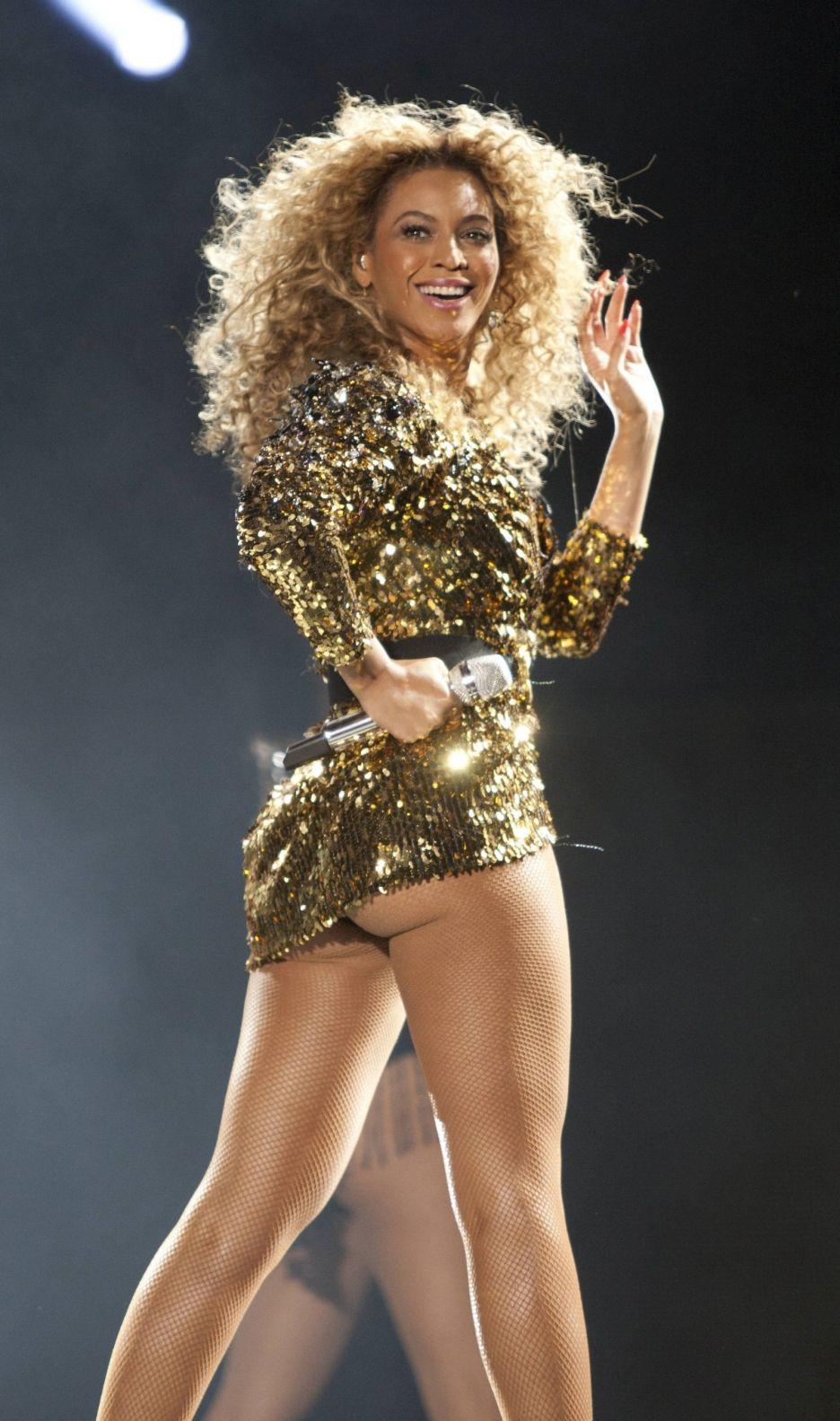 Beyonce Body Measurements Bra Size Height Beyonce