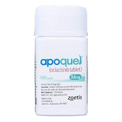 Apoquel 3 6 5 4 16mg On Sale Now 1800petmeds Category Uuid 1f72919d5ab9ad7e976aa17036 Dog Allergies Apoquel Medication For Dogs